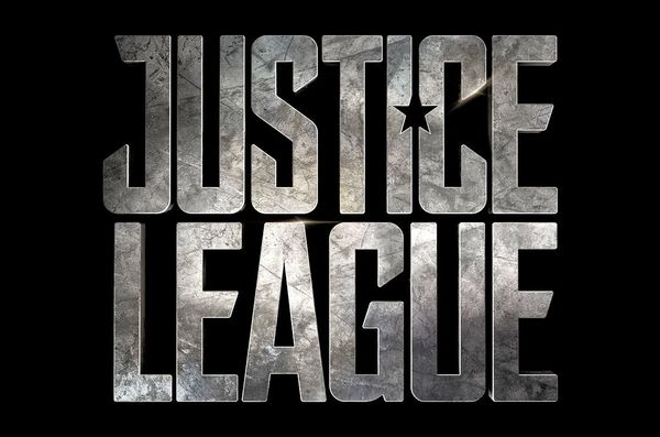 Filming Continues on 'Justice League' in Iceland for Aquaman Sequences