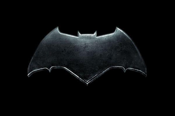'Justice League' to Address Batman's Violent Tendencies from 'Batman v Superman'