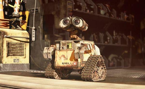 Disney-Pixar's President Says Pixar's Sequel Spree Will End Soon
