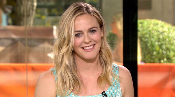 Alicia Silverstone Joins 'The Killing of a Sacred Deer,' Filming Begins