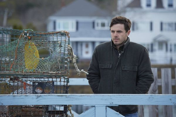 'Manchester By The Sea' Leads the Way With 4 Nominations at 2016 Gotham Awards