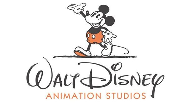 Preview of the Next Five Walt Disney Animation Films (That Are Announced)