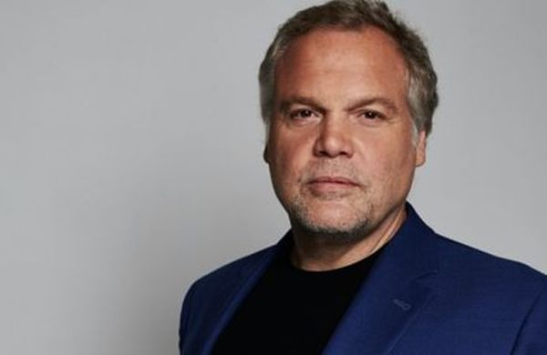 Vincent D'Onofrio and Dean Norris Cast In Death Wish Remake.