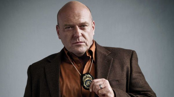 'The Big Bang Theory' to Host 'Breaking Bad' Alum Dean Norris for Guest Appearance