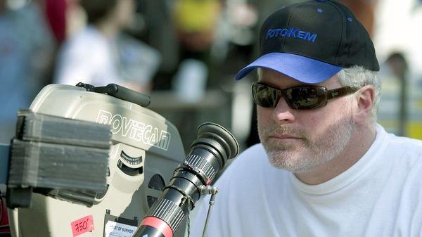 'Soul Surfer' Director Sean McNamara to Helm 'Reagan' Biopic