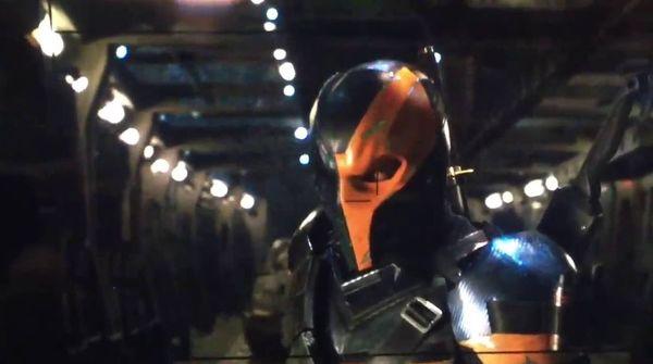 Batman Solo Film Begins Production Spring 2017, According to Joe Manganiello