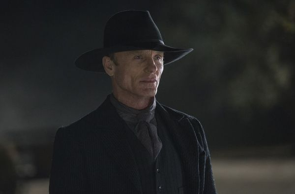 Ed Harris Will Return for Season 2 of HBO's 'Westworld'