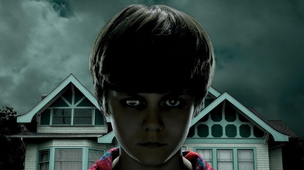 'Insidious: Chapter 4' Completes Casting as Production Continues