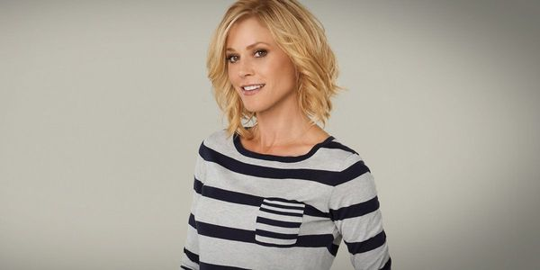 "Julie Bowen Joins ""Life of the Party"""