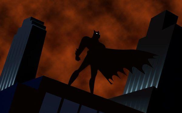 The Definitive Voice of Batman, Kevin Conroy, Criticises 'Batman v Superman' Depiction