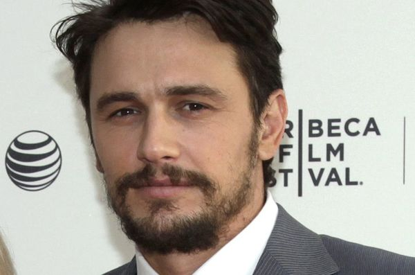 James Franco's 'The Disaster Artist' to Premiere at SXSW