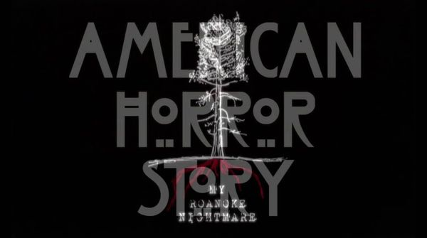 Ryan Murphy Reveals New Details on Election-Centric Season of 'American Horror Story'
