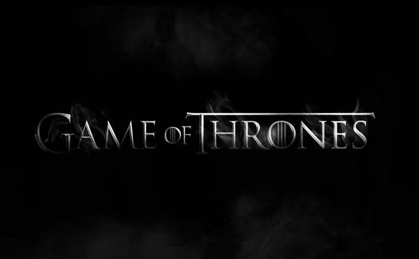 HBO Head of Programming on Why 'Game of Thrones' Has Not Yet Been Ordered for Season 8