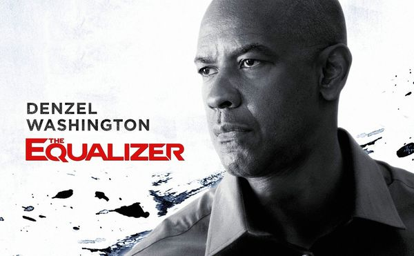 'The Equalizer 2' to Kick Off Filming September 2017
