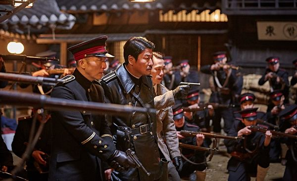 TIFF 2016 Preview: Asian Cinema