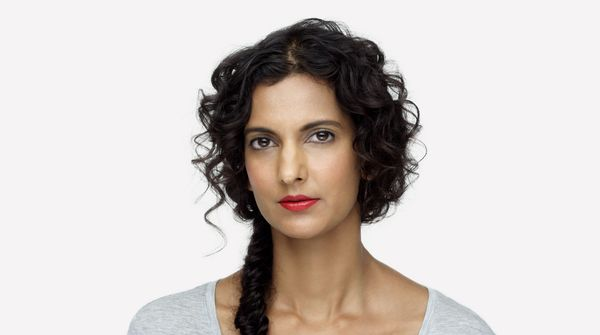 'The Night Of' Star Poorna Jagannathan Joins Netflix's 'Gypsy'
