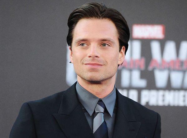 Sebastian Stan Joins Margot Robbie's Tonya Harding Biopic, 'I, Tonya'
