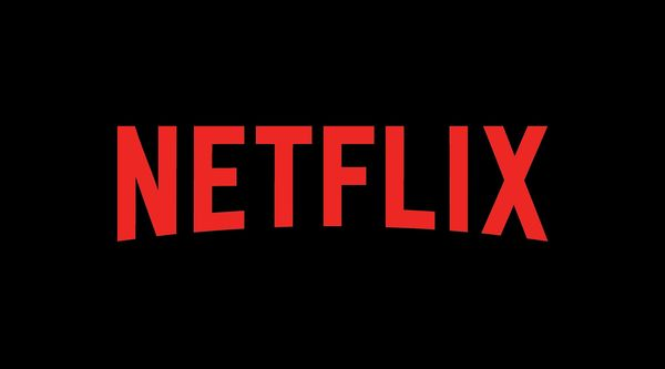 Netflix Aiming for Over 1000 Hours of Original Content in 2017