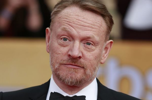 Jared Harris Responds to Dumbledore Casting Rumours for 'Fantastic Beasts 2'