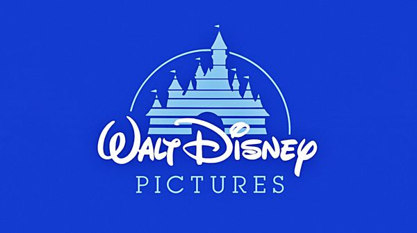 Disney Becomes the First Studio Ever to Cross $7 Billion at the Box Office in a Single Year