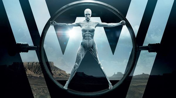 HBO Renews 'Westworld' for Season 2