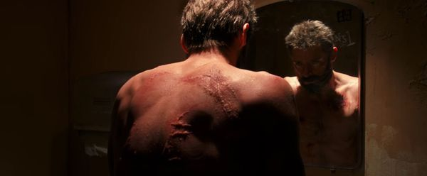 Reports Suggest a New 'Logan' Trailer is Set for January Drop