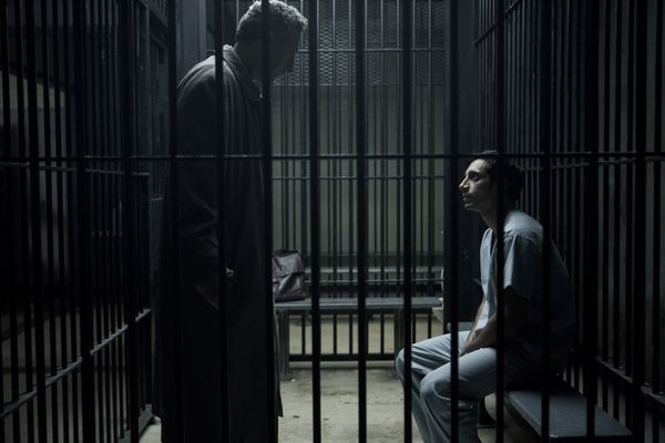 HBO Hoping for New Seasons of 'The Night of' and 'True Detective'