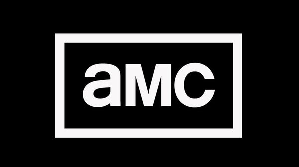 AMC Sets Up 'Loaded' Comedy/Drama Hybrid in Collaboration with Channel 4