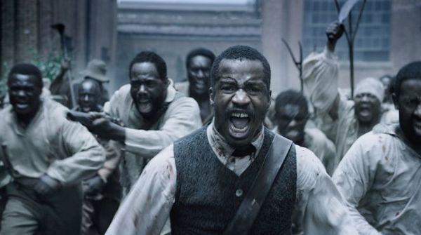 """""""The Birth of a Nation"""" Review"""