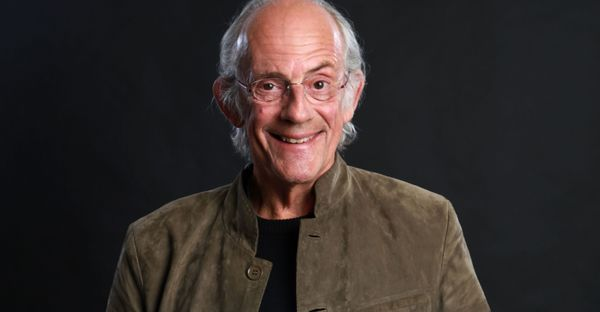 Christopher Lloyd to Guest Appear on 'The Big Bang Theory