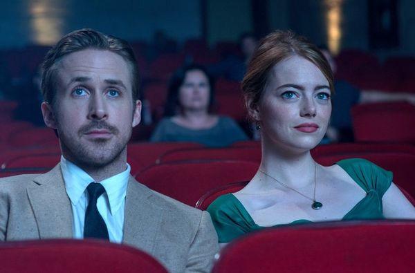 Justin Hurwitz's 'La La Land' Score Frontrunner for Oscars Category