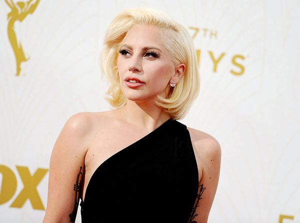 Lady Gaga and Bradley Cooper's 'A Star is Born' Sets Sights on 2018 Release