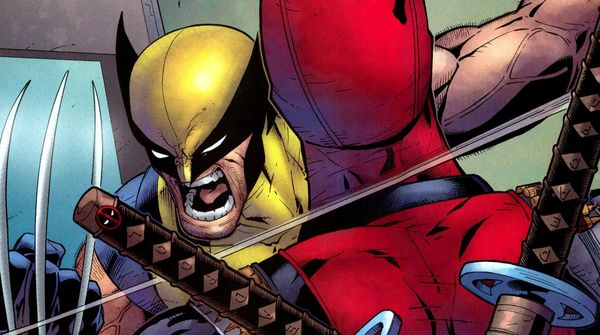 Ryan Reynolds Elaborates on Deadpool/Wolverine Chances, Hugh Jackman Weighs in