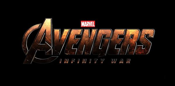 Which Famous Marvel Super Hero Was Left Out of The Casting Call for 'Avengers: Infinity War'