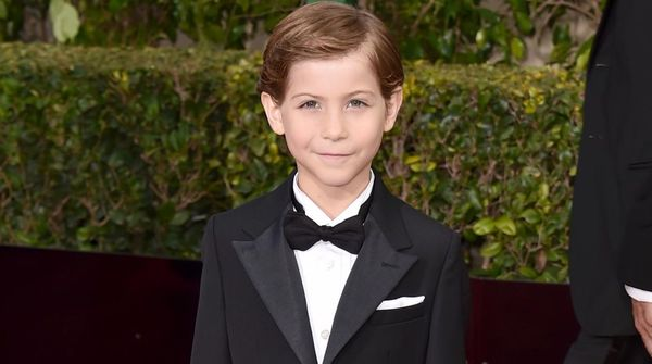 'Room' Star Jacob Tremblay Joins Shane Black's 'The Predator'