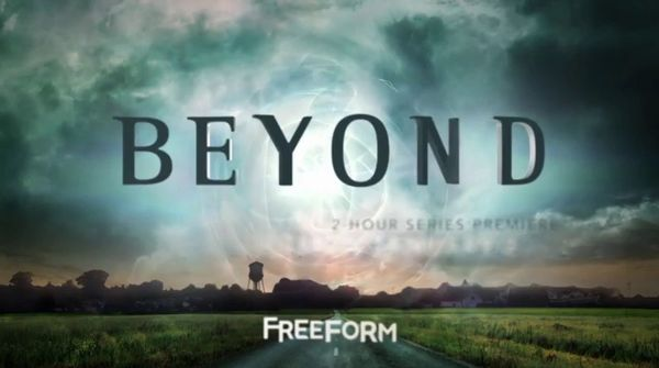 Freeform Orders New Seasons of 'Beyond' and 'The Fosters'