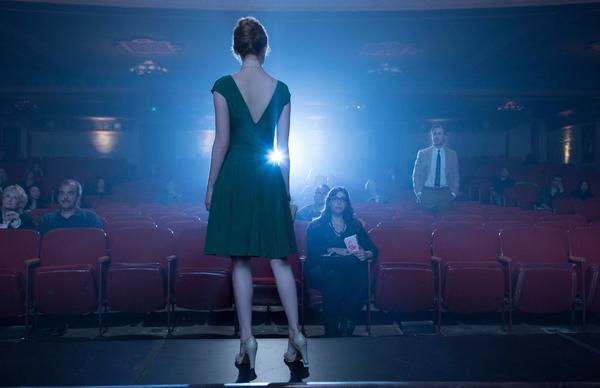 Justin Hurwitz on the Process Behind his 'La La Land' Score