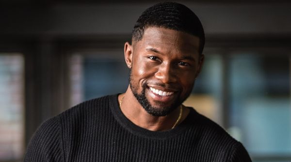 'The Predator' Adds 'Moonlight' Star Trevante Rhodes