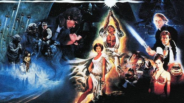 Lucasfilm Weighing up Options on Leia's Future in the 'Sequel Trilogy'