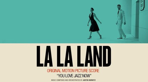 La La Land: The Wonderful Sound of Nostalgia