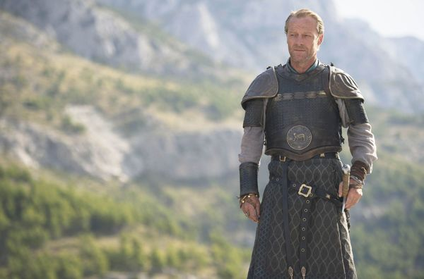 'Game of Thrones' Actor Addresses the Longer Wait for Fewer Episodes