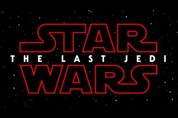 'Star Wars: The Last Jedi' Footage Shown at Disney's Shareholders Meeting