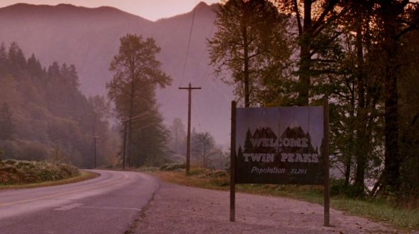 Showtime's Third Season of 'Twin Peaks,' 25 Years in the Making, Gets Premiere Date