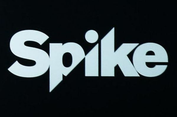 Viacom Network, Spike to Be Rebranded as The Paramount Network