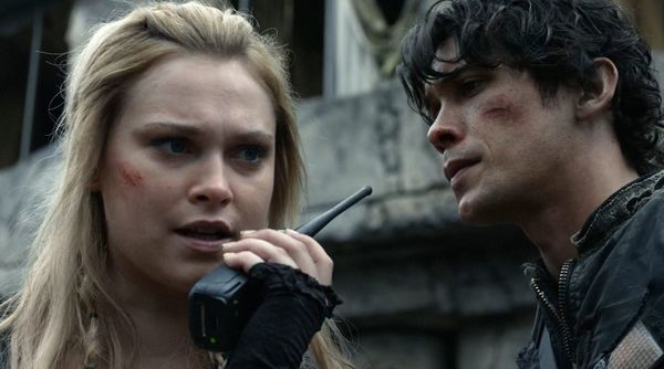 "The 100 S4E1: ""Echoes"" Review"