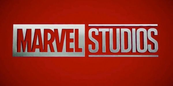 Marvel Studios Reveals Three New Disney+ Series and More