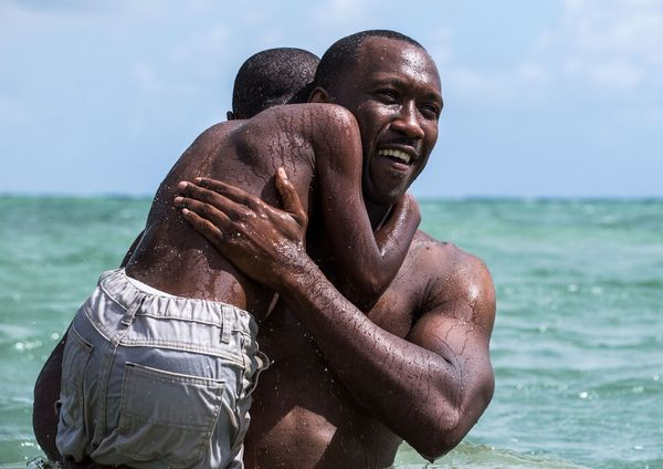 'Moonlight' and 'Arrival' Big Winners at the WGA Awards