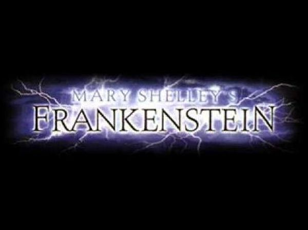 Mary Shelley's Frankenstein: Love, Death & Robert De Niro