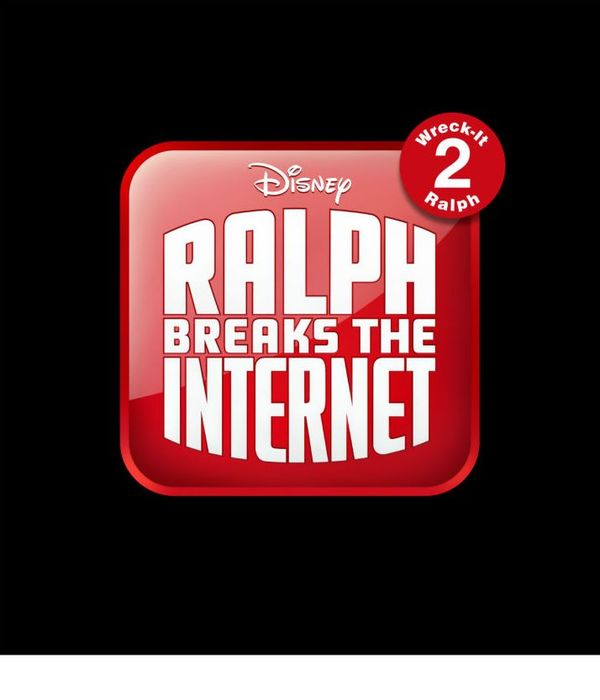 'Wreck-It Ralph 2' Receives Long Title