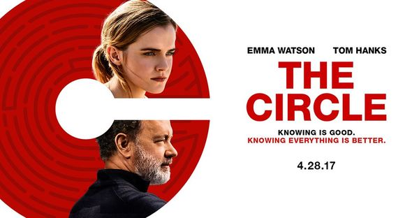 """The Circle"" Review"